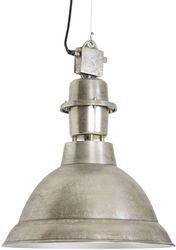 hanglamp-lincoln---antiek-zilver---yo47xh61-cm---light-and-living[0].jpg
